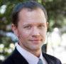 Brandon Sedgwick, PE - Commissioning Engineer